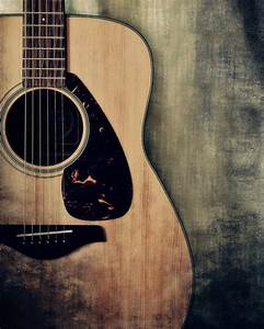 The gallery for --> Vintage Guitar Photography