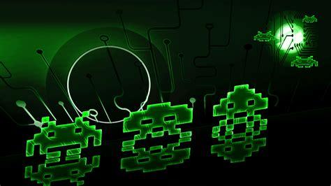 Animated Green Wallpaper - 1920x1080 gif wallpaper impremedia net