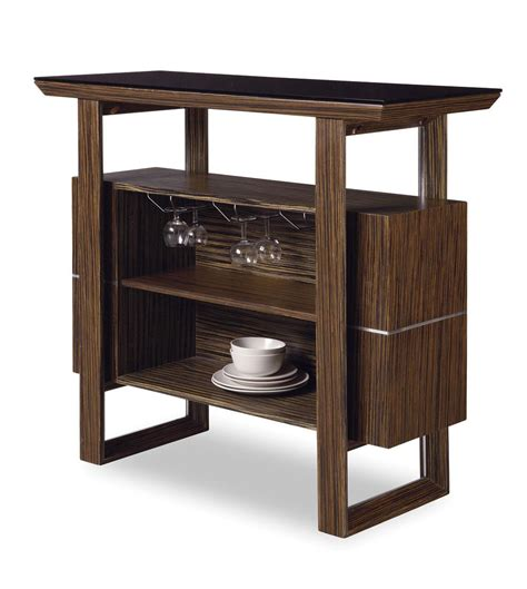 small kitchen bar table interactive furniture for modern small kitchen design and