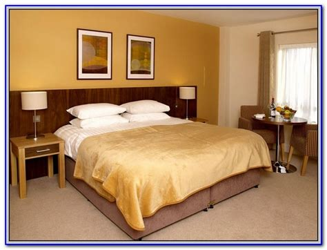Best Paint Colors For A Master Bedroom Painting Home