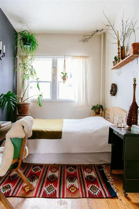 chambre feng shui couleur la chambre feng shui ajoutez une harmonie à la maison