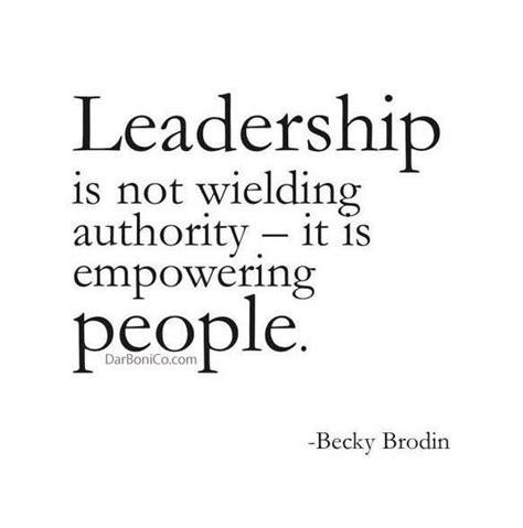 pin  lisa thom  business  art leadership quotes