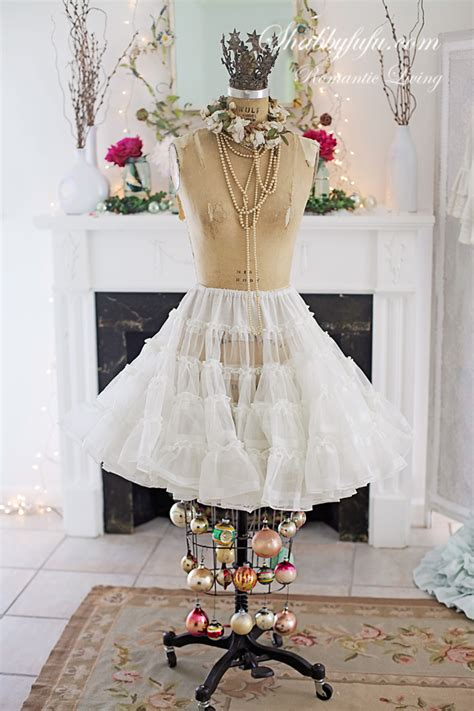 Simple Holiday Mannequin Idea And A New Chandelier