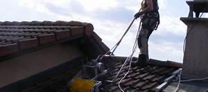 Tarif Nettoyage Toiture Hydrofuge : nettoyage et entretien de toiture saint quentin 02 entreprise schatz ~ Melissatoandfro.com Idées de Décoration