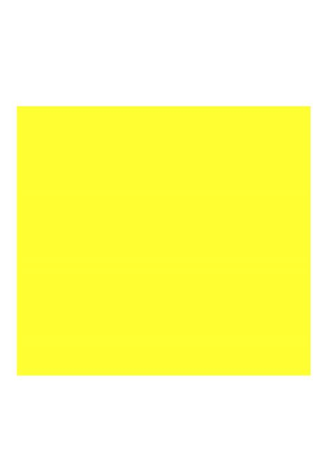 Yellow Square Basic Yellow Square Free Stock Photo Public Domain Pictures