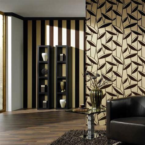 Tapeten Schräge Wände by Stylische Tapeten Bilder Ideen