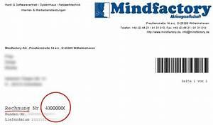 Gmx Rechnung : e mail adresse erstellen kostenlos gmx ~ Themetempest.com Abrechnung