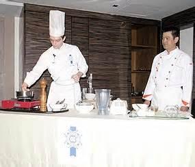 maton cuisine chiangmai mail vol vii no 29 tuesday july 15 july