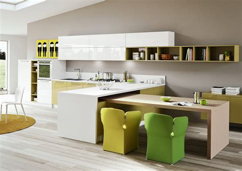 Kitchen Designs That Pop kitchen designs that pop