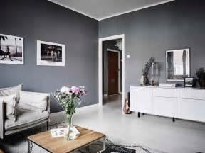 schlafzimmer blau schlafzimmer landhausstil blau gispatcher