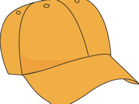 Cap Clipart Baseball Cap Clipart Base Free Clipart On