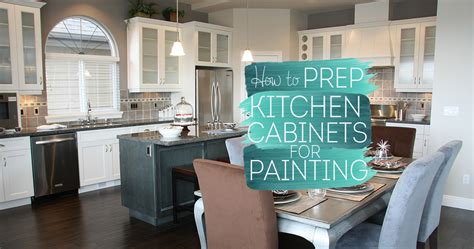 how to prep cabinets for painting sound finish cabinet painting refinishing seattle how