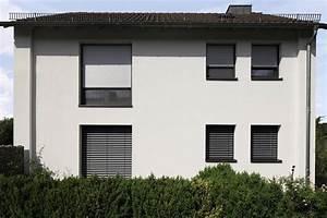 Fenster Mit Integriertem Rollladen : fenster l sungen weibel haustechnik ag schwyz ~ Frokenaadalensverden.com Haus und Dekorationen