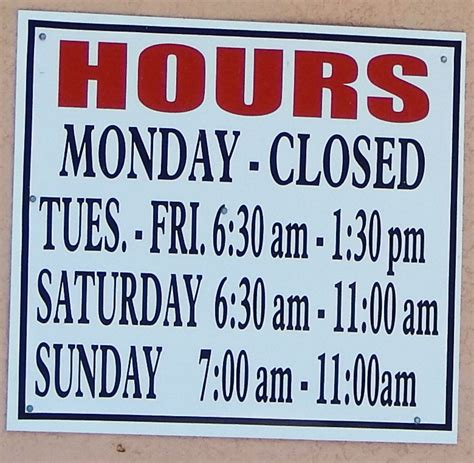 country kitchen hours snowbirds flocked to s country kitchen restaurant 2809