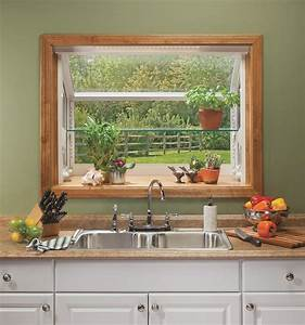 kitchen windows over sink cabinets above kitchen sink With kitchen designs with window over sink