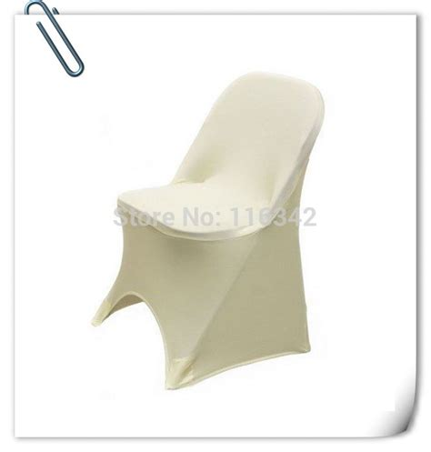 buy wholesale lycra chair cover from china lycra