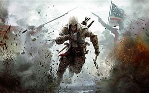 The Worst Game I've Ever Played: Assassin's Creed III ...