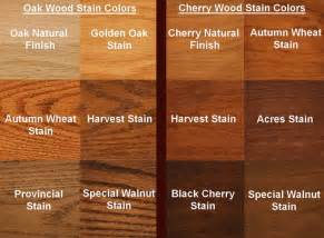 ideas for kitchen cabinet colors best 25 wood stain color chart ideas on stain