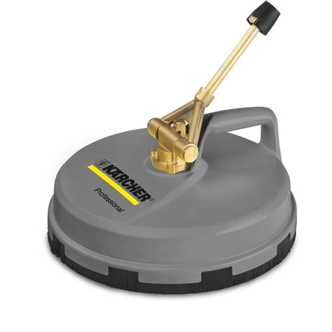 Karcher Floor Scrubber Attachment by Karcher Pressure Washers Shop For Cheap Garden Tools And