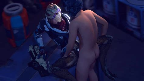 rule34hentai we just want to fap mass effect andromeda