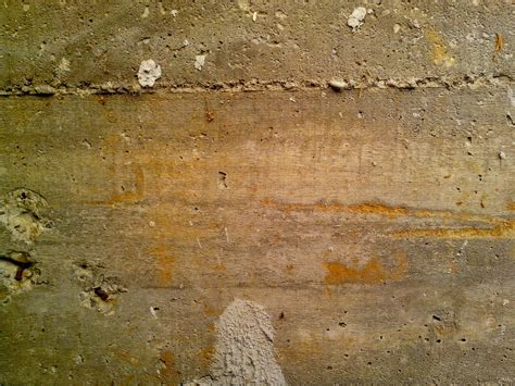 picture rusty concrete texture wall