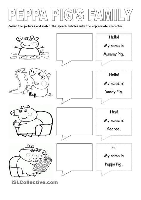 images   esl introductions worksheets