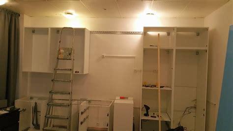 tarif installation cuisine ikea cuisine metod ikea novembre 2015
