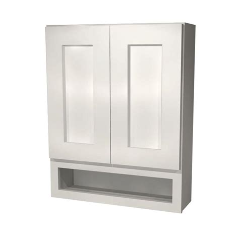 home decorators collection newport assembled 24x30x8 in