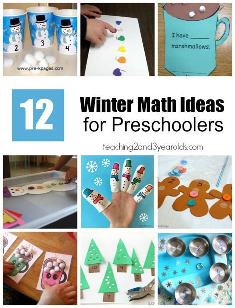 720 best images about preschool math activities on 768 | 353adf89177d1a49fb7806562fa4587d