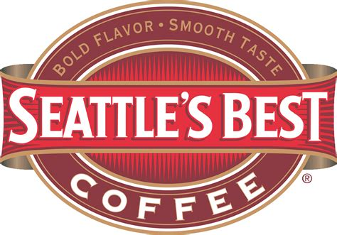 Read our expert tips on how to hire a cheap pro designer. Seattle's Best Coffee - Logos Download