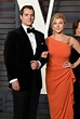'Superman' Star Henry Cavill and His 19-Year-Old ...