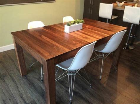 table de cuisine chez but table de cuisine le bois chez vous