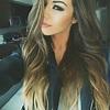 @juli.annee • Instagram photos and videos | Beautiful ...