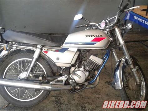top 5 old motorcycle in bangladesh specification and review bikebd