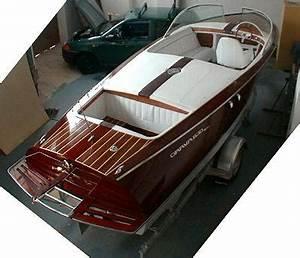 Motorboot Selber Bauen : motorboot bauen in stitch glue technik boote das forum rund um boote ~ A.2002-acura-tl-radio.info Haus und Dekorationen