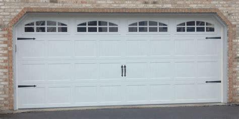 garage door windows garage door designs with windows