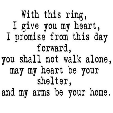 best 25 love poems wedding ideas pinterest vows quotes vows and wedding poems