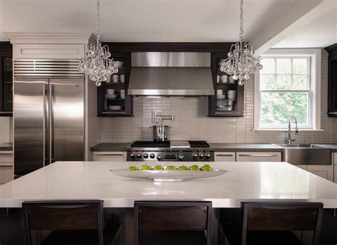 kitchen design birmingham birmingham style kitchen mainstreet design build 1104
