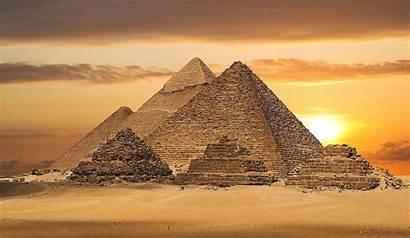 Pyramids Wallpapers Cool Pyramid Egypt Giza Desktop