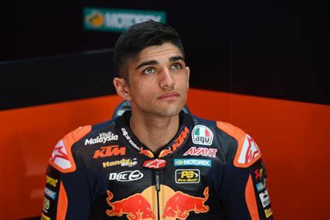 Martin undergoes successful operation   MotoGP™