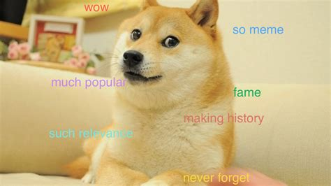What is Dogecoin? The influencer-backed meme ...