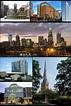 Charlotte (Carolina del Norte) - Wikipedia
