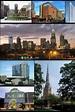 Charlotte, North Carolina - Wikipedia