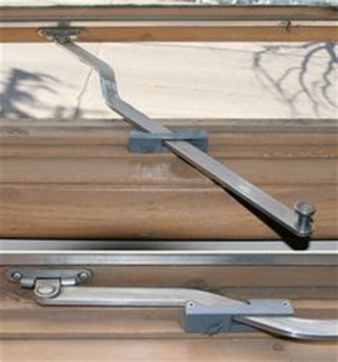 truth hardware roto gear guide bar awning window operator window hardware window awnings
