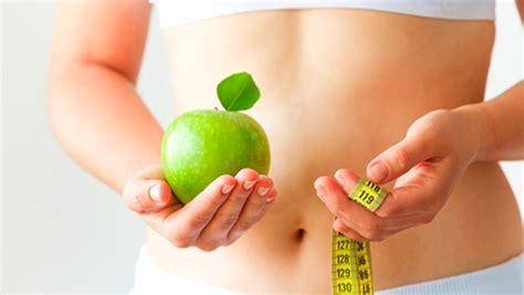 maigrir sans cuisiner mes 50 conseils pour mincir sans effort