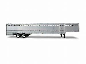 17 Best Images About Stock Trailers On Pinterest