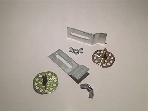 undermount sink support bracket undermount sink clips undermount sink brackets supports