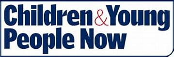 Children & Young People Now - Wikipedia