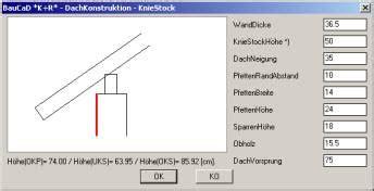 Handbuch Geneigtes Dach by Sparren Berechnen Pultdach Sparren Berechnen Sparren Dc