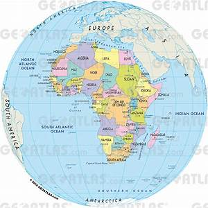 Image gallery outline of continents africa world map africa world map africa world map game lakodosajta info gumiabroncs Images